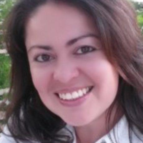 Foto del perfil de Carolina Gutierrez