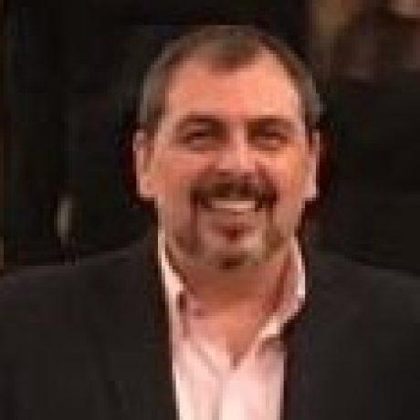 Foto del perfil de Ruben Ruiz