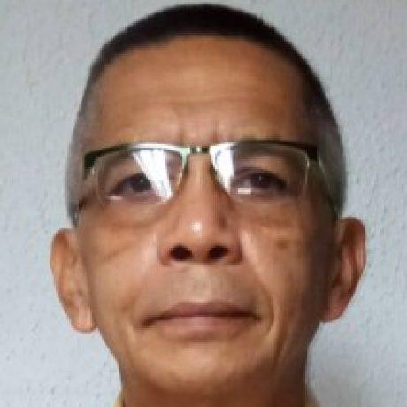 Foto del perfil de José Gregorio Hernández Sosa