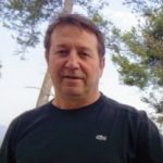 Foto del perfil de Alfonso Arceiz.