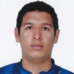 Foto del perfil de Luis Vergara
