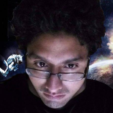 Foto del perfil de Jose Alberto