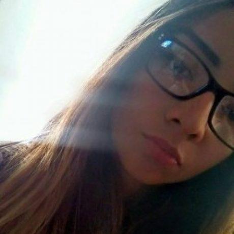 Foto del perfil de Yaya