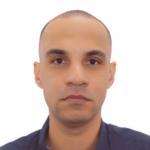 Foto del perfil de Julian Camilo Morales Agudelo