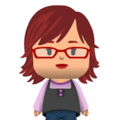 Foto del perfil de Carina Ripoll