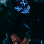 Foto del perfil de CWC