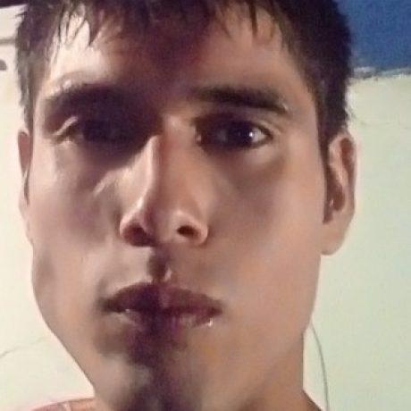 Foto del perfil de Luigui Giovanni
