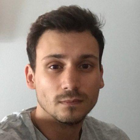 Foto del perfil de Oleg