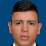 Foto del perfil de Luis Felipe Lopez Gaviria