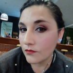 Foto del perfil de Sofia