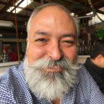 Foto del perfil de Rodrigo Morales