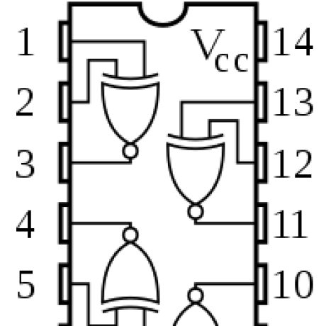 Foto del perfil de XnorCode