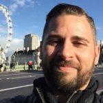 Foto del perfil de Francisco Encabo Servián