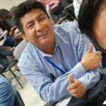 Foto del perfil de CARLOS AQUINO SILVA