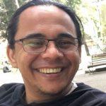 Foto del perfil de Hermes Trujillo Portela