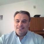 Foto del perfil de Chilo