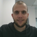 Foto del perfil de JoseCarlos13
