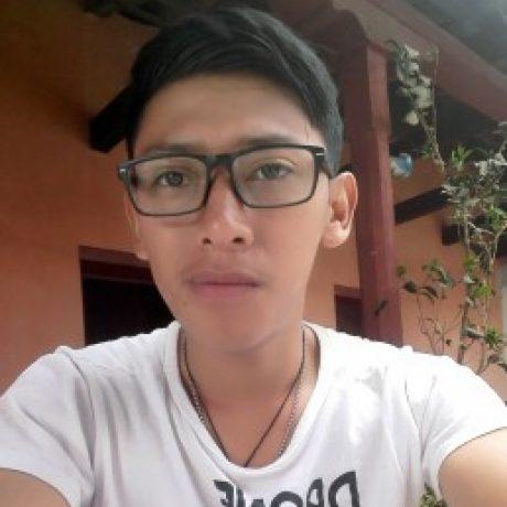 Foto del perfil de Marlon