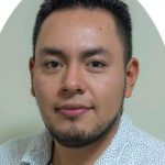 Foto del perfil de Mario Alberto Pablo N.