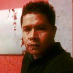 Foto del perfil de Gilberto Meza