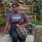 Foto del perfil de Jimena del Pilar Arrechea Rodriguez