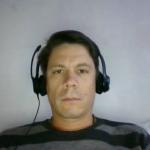 Foto del perfil de Edwin