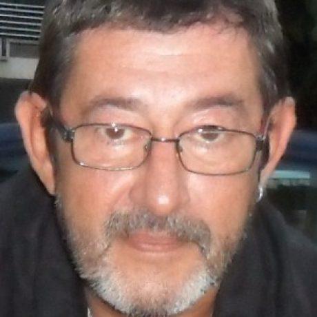 Foto del perfil de Xavi Marín