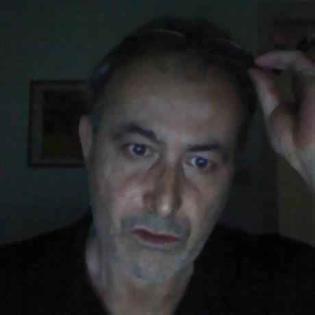 Foto del perfil de Emilio franco