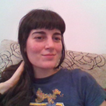 Foto del perfil de María