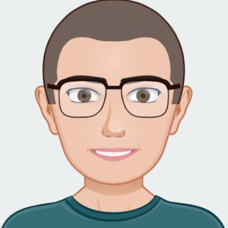 Foto del perfil de Andrés Huerta