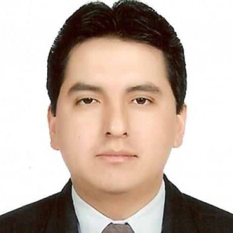 Foto del perfil de Gonzalo Sáenz