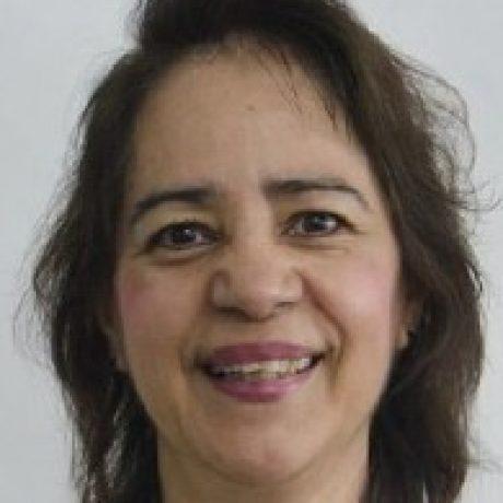 Foto del perfil de Ana Lilia
