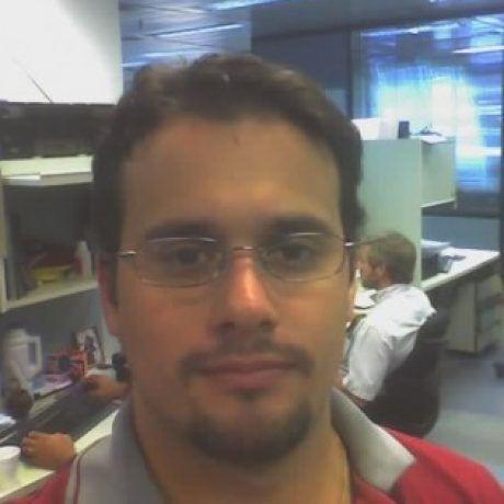 Foto del perfil de Pelicano Hector Roman