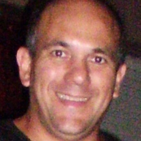 Foto del perfil de Marcelo Castro