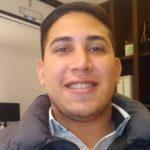 Foto del perfil de Charles Mendoza