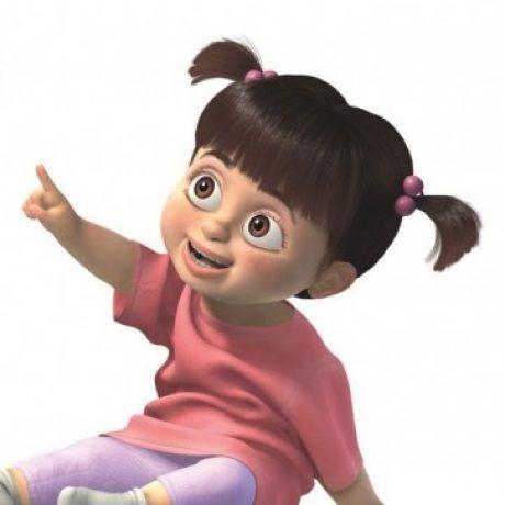 Foto del perfil de Lucia Figueroa