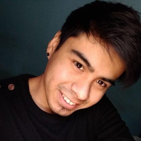 Foto del perfil de Leandro Fernandez