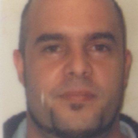 Foto del perfil de Miguel Aguirre