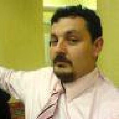 Foto del perfil de Armando Alvarez Galván