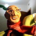 Foto del perfil de Ricardo B