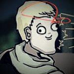 Foto del perfil de Max