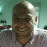 Foto del perfil de Tino Polo