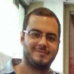 Foto del perfil de Santiago Ariel Montes