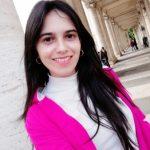 Foto del perfil de Fabiana
