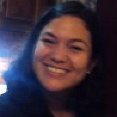 Foto del perfil de Wendy Fernandez