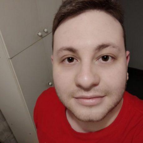 Foto del perfil de Jonathan