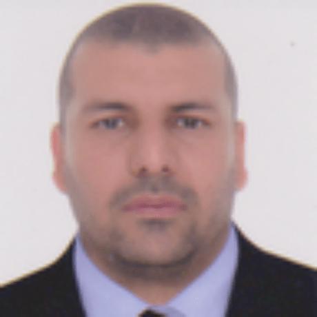 Foto del perfil de Jairo Ramírez