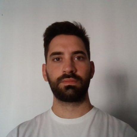 Foto del perfil de Agustin Guerrero