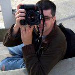 Foto del perfil de Alex Sahun