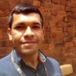 Foto del perfil de jaroldruda